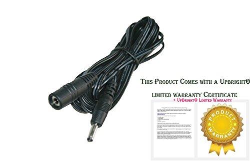 5V Foscam US Power Adapter for Wireless IP camera FI8918W